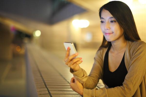 tintucsky.com - Bạn đã đăng ký gói cước 3G Mobifone sinh viên giá ưu đãi chưa?