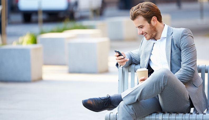 vncard247.com - Cùng bạn tìm hiểu về quy trình mua thẻ mobifone online tiện ích