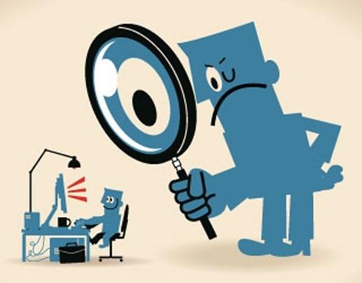 zing24h.com - Định hướng việc làm giúp những người quay phim khi muốn tìm việc làm