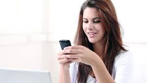 vnking365.com - Bật mí cách đăng ký gói cước VOV thể thao Vinaphone nhanh chóng?