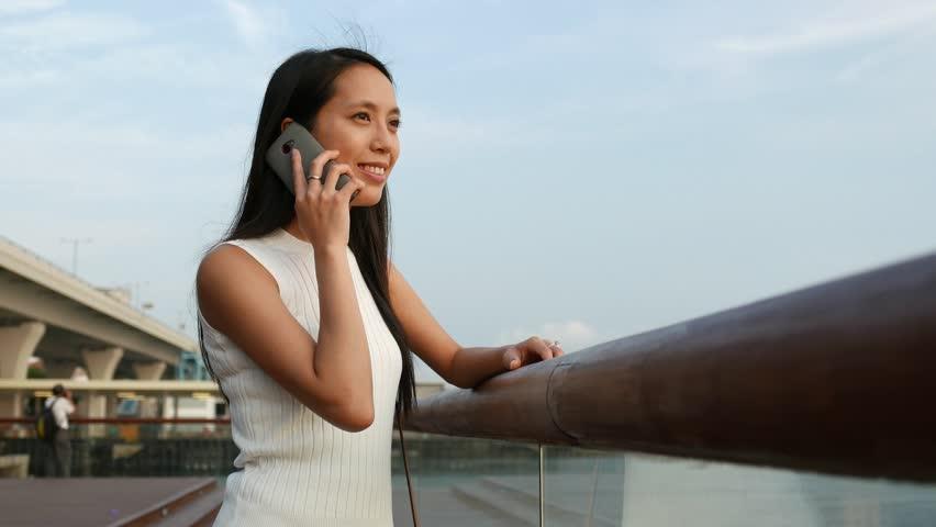 bigstarvn.net - Hướng dẫn cách mua thẻ vinaphone  trực tuyến dễ dàng