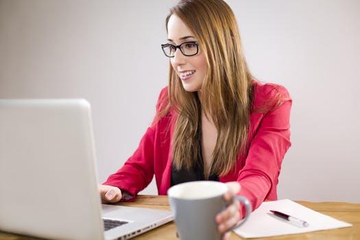 blogdoctin.net - Hướng dẫn cho anh chị bí quyết tìm việc trực tuyến nhanh chóng