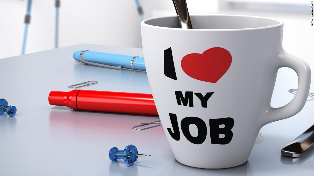 blogdoctin.net - Nếu các bạn không muốn thất nghiệp cần phải đọc qua nội dung sau