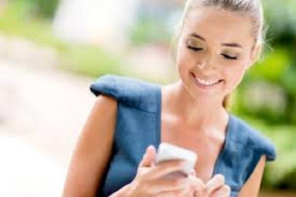 Cách kiểm tra các dịch vụ Vinaphone tính phí cực đơn giản