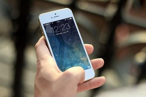 vnmost.com - Cước phí cực rẻ, ưu đãi cực lớn cùng gói cước 25Y Mobifone