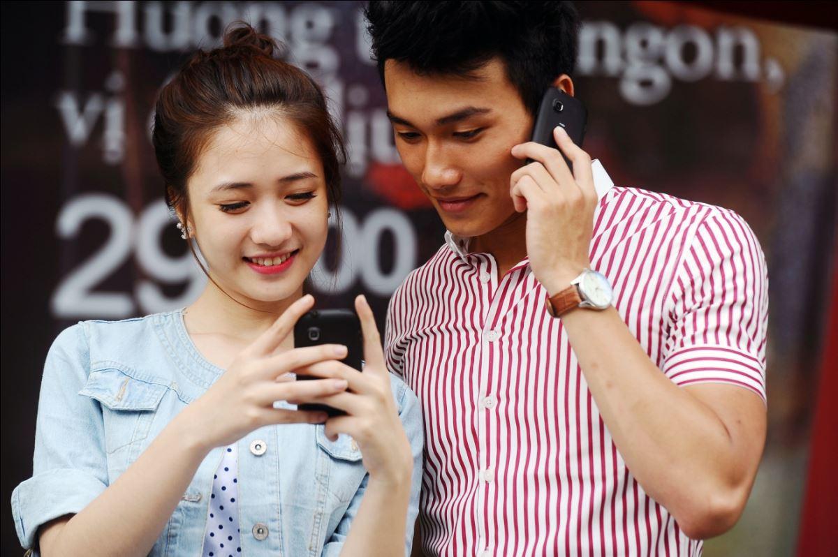 tintrongtop.com - Hướng dẫn sử dụng dịch vụ Call Barring của Mobifone