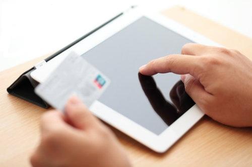 vnn365.com - Bạn biết gì về dịch vụ ứng tiền nhanh của Vinaphone?