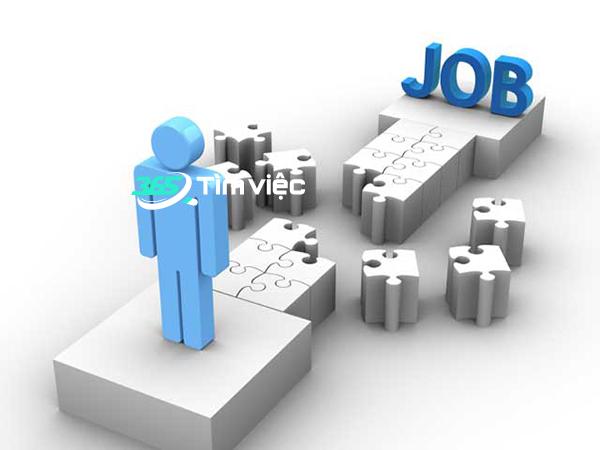 VnnewsPlus.com - Phương pháp tìm việc làm cho dân công nghệ khi chuẩn bị đến phỏng vấn