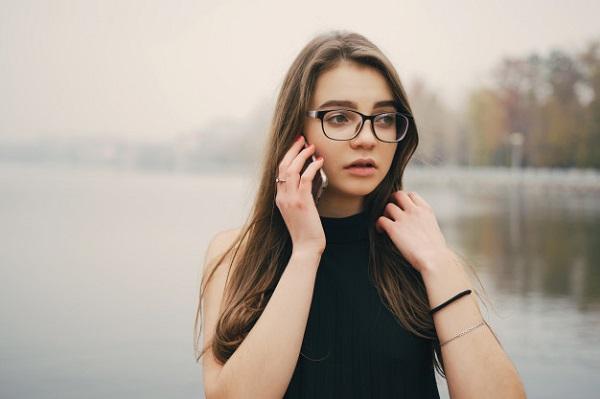 Thuê bao sinh viên Vinaphone nhắn tin, gọi thoại cả tháng chỉ 50k/tháng
