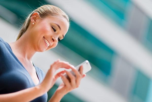 Đăng ký gói D1 Vinaphone sử dụng 1GB data trong ngày chỉ 5k