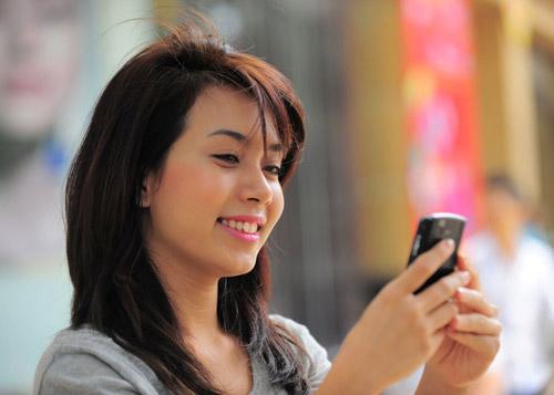 vnNewspot.com -Gọi thoại thả ga cả tháng cùng gói cước BK40 Mobifone