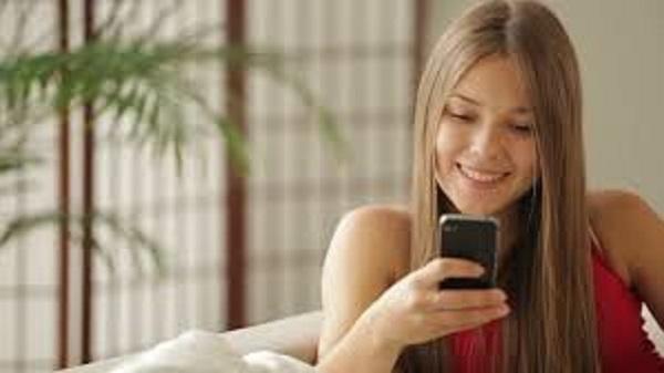 Nhận 3GB 1 ngày khi đăng ký gói Bông Hồng Mobifone chỉ 8k