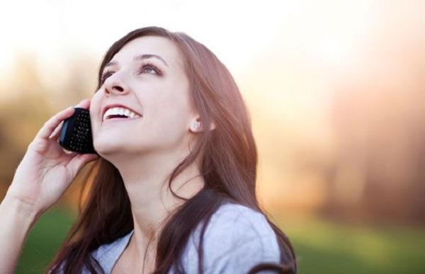 Cài nhạc hay trên điện thoại với nhạc chờ Vinaphone giá rẻ