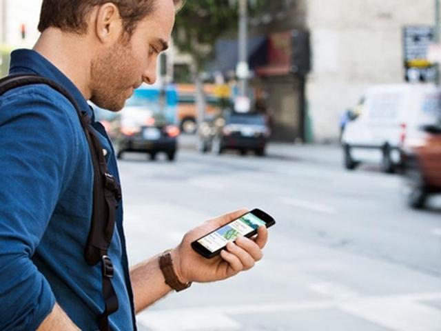 vnhight.com - Trải nghiệm internet hoàn hảo cùng gói cước 4G70 Viettel