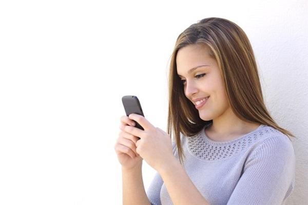 Hướng dẫn cách kích hoạt sim Mobifone mới hòa mạng nhanh