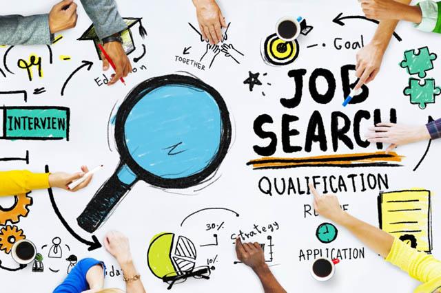 VnnewsHome.com - Bí quyết giúp bạn trở thành nhà tuyển dụng thông minh