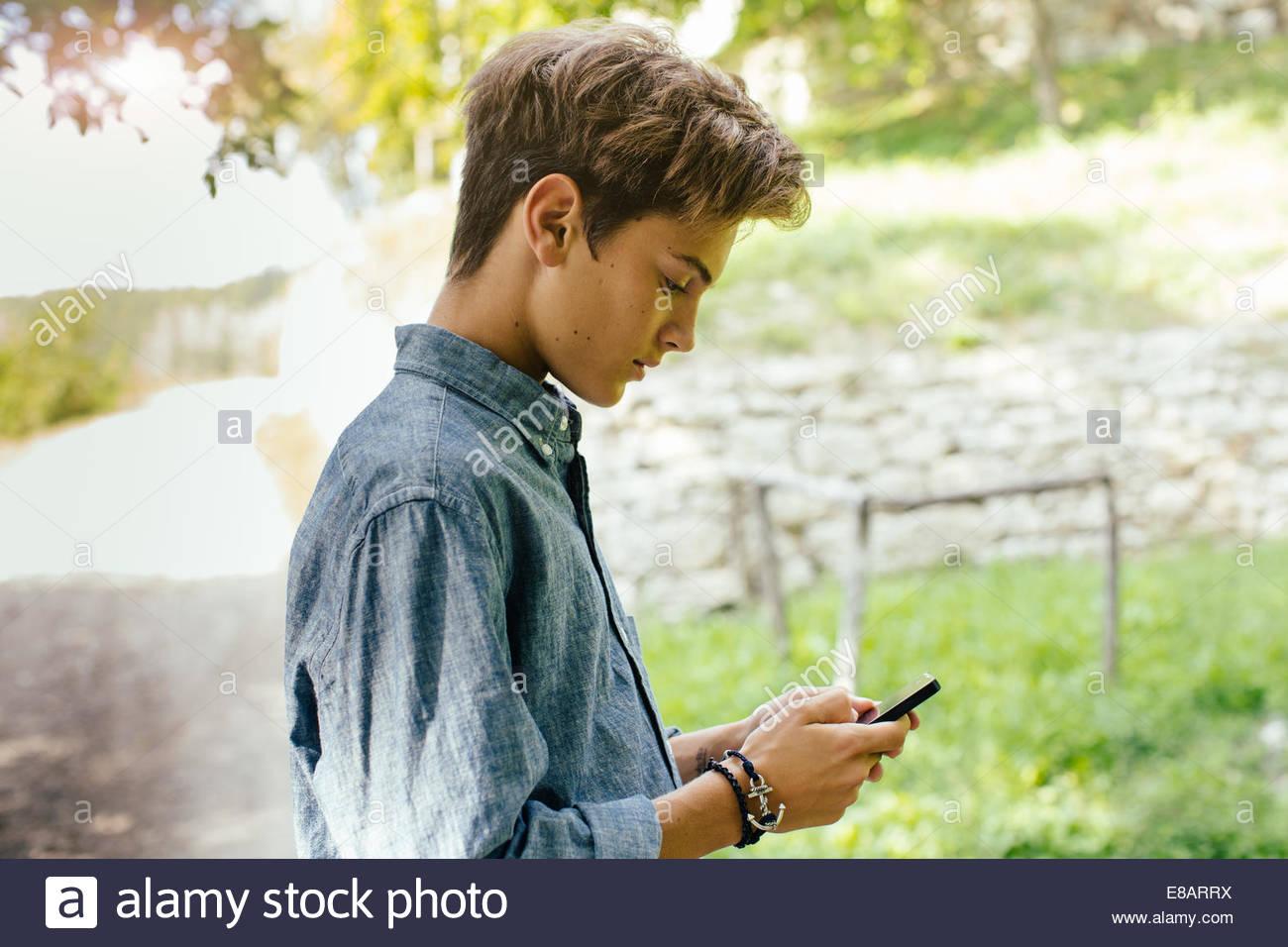 Phương thức nạp card điện thoại viettel trực tuyến nhận chiết khấu khủng 14%