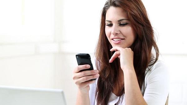 Hướng dẫn kiểm tra tài khoản trả trước, trả sau Mobifone