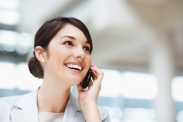 Chia sẻ cách nạp tiền cho điện thoại bằng thẻ atm chiết khấu siêu ưu đãi