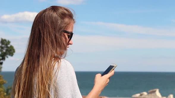 Bật mí cách nạp tiền cho điện thoại bằng thẻ atm mức chiết khấu cực hấp dẫn