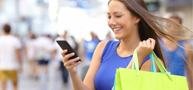 Những ưu đãi từ gói ưu đãi 4G Big70 của nhà mạng Vinaphone?