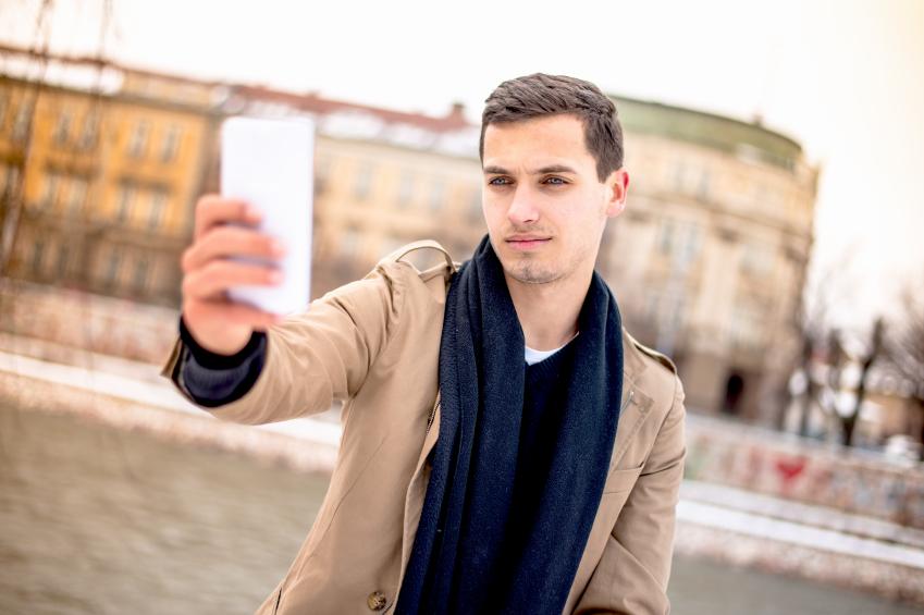 trangnews.com - Gói cước VD75K của Vinaphone có những ưu đãi gì?