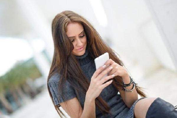 Đăng ký gói 8E Mobifone nhận 1.500sms, 1.500 phút gọi