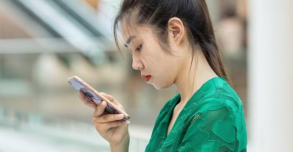 Cách kiểm tra tình trạng thẻ nạp Mobifone đơn giản