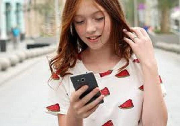 Có 100 SMS chỉ 3k/ngày khi đăng ký gói VT100G Viettel