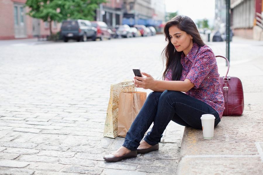 gocduatin.net - Bạn đã biết cách đăng ký gói cước FB30 Mobifone thế nào chưa?