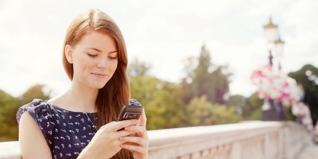 diemtinshowbiz.com - Mách bạn cách đăng ký gói cước HD70 của Mobifone