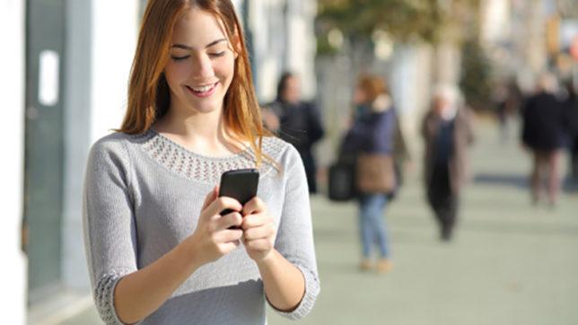 diendanshowbiz.com - Toàn bộ thông tin về gói cước 30TS của Mobifone