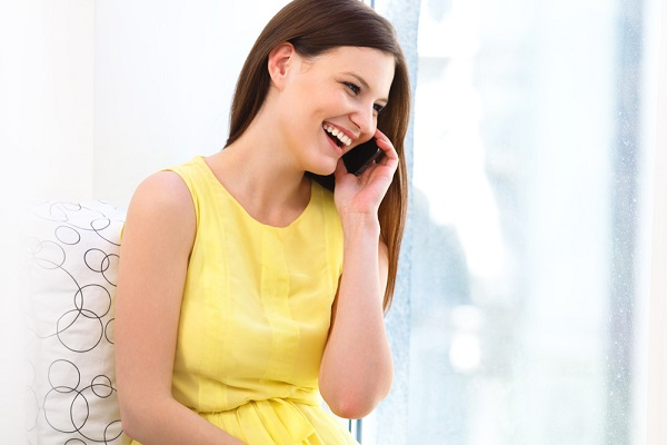 Thông tin về tài khoản TK1 Mobifone - Tài khoản dự trữ của thuê bao