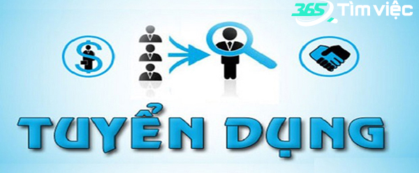 VnnewsWorld.com - Tìm giờ tốt để chọn việc làm và tăng tương tác như thế nào