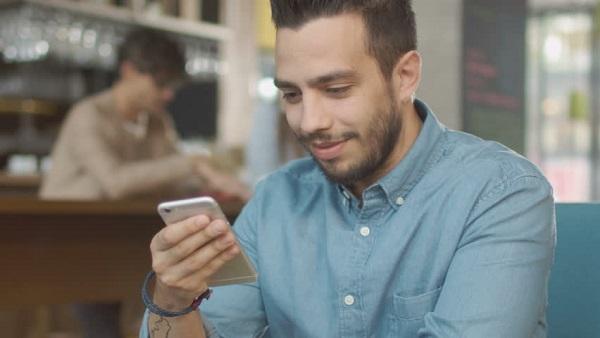 Mách bạn các thao tác hỗ trợ cho thuê bao trả sau Mobifone