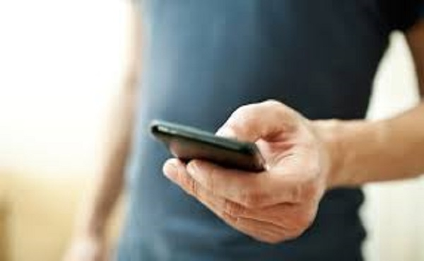 Chỉ 50k/tháng, đăng ký gói Thaga690 Vinaphone nhận 102GB