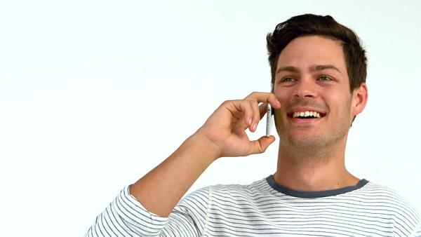Cách tặng gói cước 3G Mobifone cho thuê bao khác đơn giản nhất