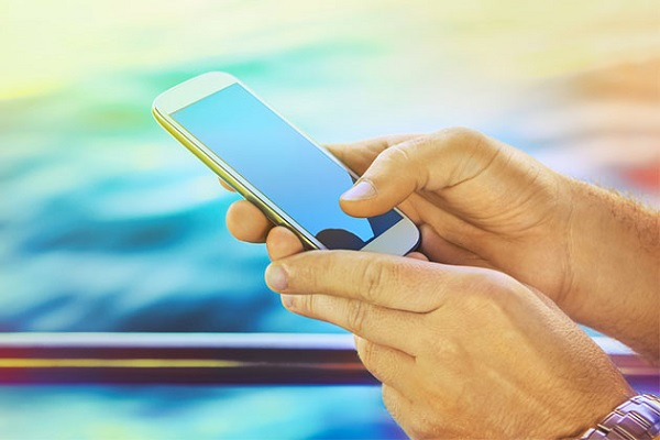 Dịch vụ Tin Tài chính 360 Vinaphone – Cập nhật mọi tin tức về tài chính