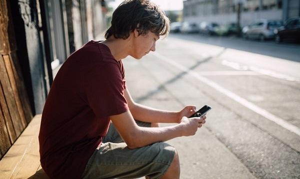 Đăng ký gói VD100 Vinaphone miễn phí gọi, 100SMS và 21GB