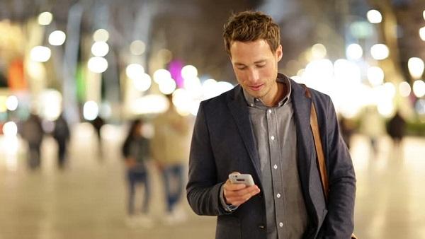 Điểm danh những ưu điểm của mạng 4G Viettel