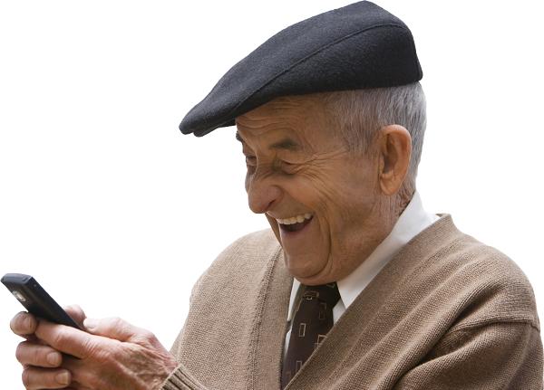 Cài đặt ứng dụng Karo Vinaphone nhận ngay 300 phút gọi miễn phí