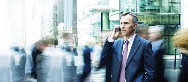 SMS Plus Viettel – Dịch vụ tin nhắn tiện ích cho người dùng