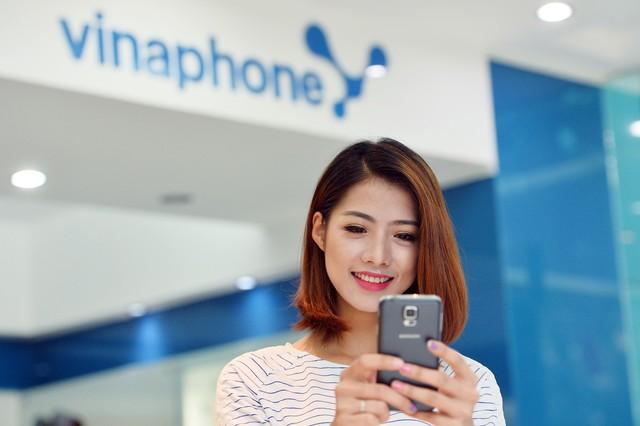 bigstarvn.net - Tổng hợp các gói cước 4G mạng Vinaphone giá dưới 100k/ tháng