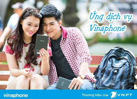 Bật mí cách ứng dịch vụ Vinaphone khi hết tiền