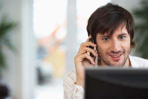 toptin365.com - Cách nhận ưu đãi 50 tin nhắn ngoại mạng từ gói SPLUS7 Vinaphone