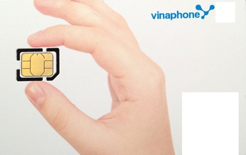 tintrongtop.com - Gọi quốc tế, truy cập internet thả ga cùng sim Vina Hi mạng Vinaphone