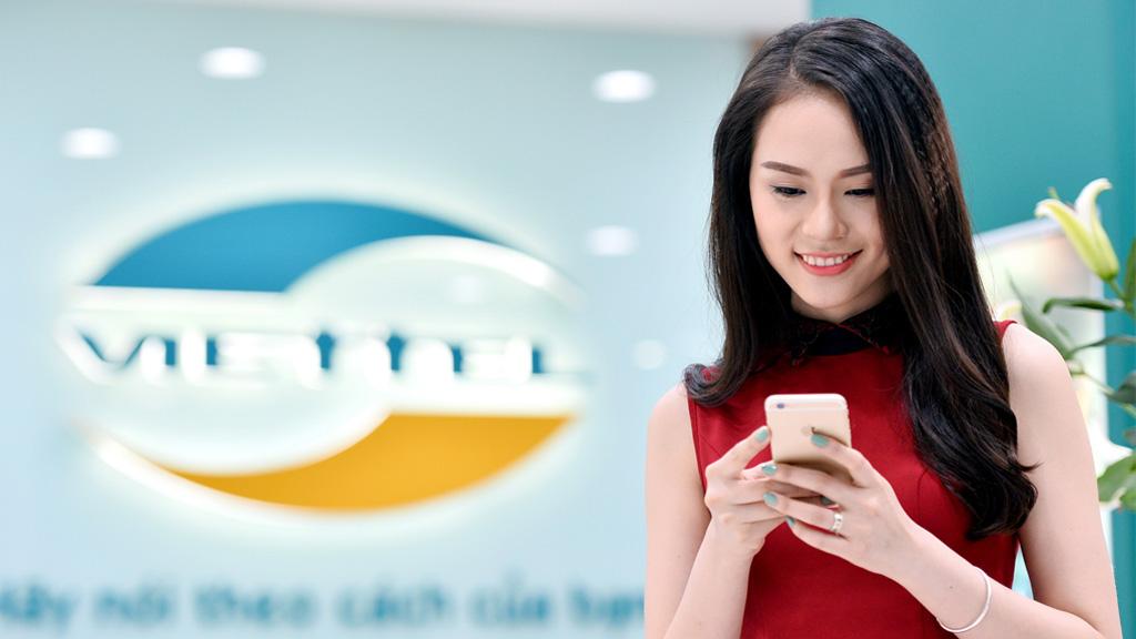 Giới thiệu thông tin ưu đãi mới nhất của gói cước V30K Vinaphone