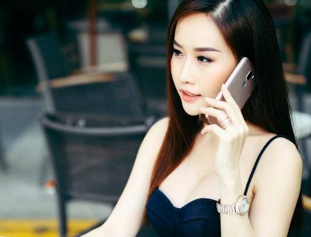 vnn365.com - Tìm hiểu thêm về gói ưu đãi HEY29 của Vinaphone đặc biệt