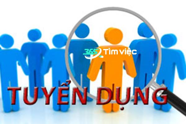 vnnewspost.com - Ý tưởng kinh doanh tìm việc online không giống ai trợ giúp bạn lợi nhuận cao