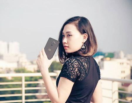 ediavn.com - Nhận ưu đãi lớn nhất từ gói VD50 Vinaphone nhanh nhất như thế nào?